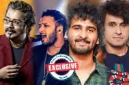 EXCLUSIVE! Sonu Nigam, Shaan, Ash King and Hariharan to grace the Kapil Sharma Show