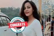 Congratulations: Kaveri Priyam is the Instagram queen of the week!