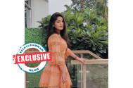 EXCLUSIVE! Diksha Tiwari opens up on Barrister Babu going off-air, says, she was shocked as it was unexpected, shares about her