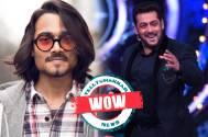 BIGG BOSS 15: Wow! Bhuvan Bam to grace the Weekend Ka Vaar episode alongside Salman Khan