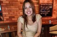 Alice Kaushik