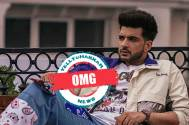 Bigg Boss 15: OMG Karan Kundrra gets trolled off, netizens shower their anguish reactions on him for THIS reason