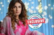 Life is beautiful post marriage, says Pandya Store actress Shiny Doshi