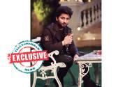 EXCLUSIVE! RJ Rajan to ENTER Colors' Udaariyaan