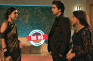 Oh No: Malini plots a plan yet again to separate Imlie and Aditya; how will Imlie expose her?