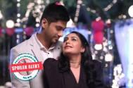 Sanjivani: Asha complicates Sid and Ishani's love story