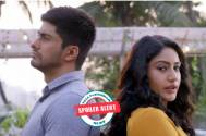 Sanjivani   : Sid and Ishani's masterstroke to kick out Asha reuniting true love