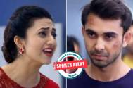 Yeh Hai Mohabbatein: Ishita's motherhood saves Yug from Arjit's death game