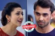 Yeh Hai Mohabbatein: Ishita's motherhood saves Yug from Arjit's death game