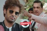 Sikandar to set Jimmy's warehouse on fire in Star Plus' Kullfi Kumarr Bajewala