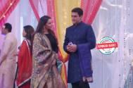 Sanjivani 2: Shashank and Juhi's lovely dance with Kabhi Khushi Kabhi Gham moment