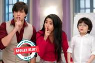 Yeh Rishta Kya Kehlata Hai : KaiRa Vivaah big surprise for Kairav