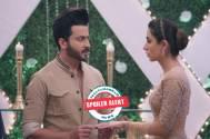 Kundali Bhagya: Karan gets Preeta arrested to marry Mahira
