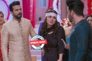 Kundali Bhagya: Karan refuses to take Preeta home