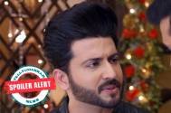 Kundali Bhagya: Karan sets Preeta and Prithvi's wedding mandap on fire