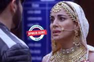 Kundali Bhagya: Karan's remarriage dhamaka, Preeta puzzled!