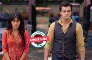 Yeh Rishta Kya Kehlata Hai: Kartik Naira united with a new bang