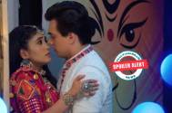 Yeh Rishta Kya Kehlata Hai: Naira eats chillies to torture herself; regrets leaving Kartik!