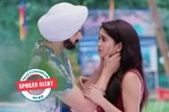 Yeh Rishta Kya Kehlata Hai: Kartik-Naira supercool romance unaware of old enemy back