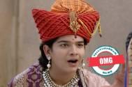 Punyashlok Ahilyabai