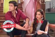 Kasauti Zindagi Kay: Komolika miffed with Anurag's increasing proximity to Prerna