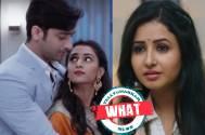 KRPKAB3: What! Sanjana to create major turmoil in Dev and Sonakshi's relationship