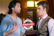 Yeh Rishtey Hai Pyaar Ke: Mehul wants the property, not Abeer shocking twist ahead