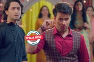 Yeh Rishtey Hai Pyaar Ke: Abeer chooses Kunal over Mishti but it's a secret strategy?