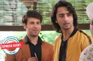 Yeh Rishtey Hain Pyaar Ke: Kunal learns the shocking reality about Abeer and Mishti's separation