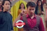 Abeer's next move to SHOCK Kunal in Yeh Rishtey Hai Pyaar Ke