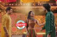 Yeh Rishtey Hain Pyaar Ke: Kunal puts pre nuptial deal in Abeer and Mishti's marriage