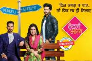 Zee Tv's most popular and lovable daily soap Kundali Bhagya is up for some high voltage melodrama and upcoming twists in the sho