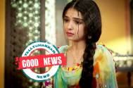 Kyun Utthe Dil Chhod Aaye: Good News! Amrit and her unborn baby get saved by a miracle