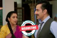 Anupamaa: DISGUSTING! Vanraj's next ploy against Anupama REVEALED
