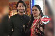 Kunal's PROMISE to Meenakshi AGAINST Mishti and Abeer in Yeh Rishtey Hai Pyaar Key