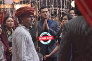 Yeh Rishtey Hai Pyaar Ke: Meenakshi's big game to kick Mehul out at Abeer's hands!