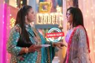 Yeh Rishtey Hain Pyaar Ke: Meenakshi's evil plan to break Abeer and Mishti's bond