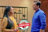 Yeh Rishtey Hain Pyaar Ke: Mehul and Meenakshi's property deal for Abeer's freedom