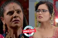 Yeh Rishtey Hain Pyaar Ke: Meenakshi still hates Mishti disclose a big secret to Kunal