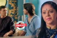 Yeh Rishtey Hain Pyaar Ke: Abeer and Mishti's alliance fixed which leads to Meenakshi and Mehul's fight