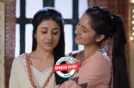 Patiala Babes: Trust issues amid Mini and Babita rock their relationship