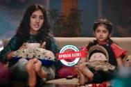 Patiala Babes: Minni and Arya bond