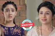 Patiala Babes: Minni  upset with Babita's decision of leaving business