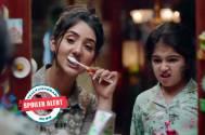 Patiala Babes: Minni and Arya part ways