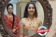 Patiala Babes: Minni's all-new avatar post leap, awkward encounter with Babita