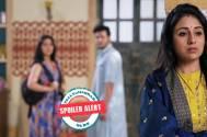 Patiala Babes: Hanuman and Babita's  death, Minni accepts Arya's responsibility