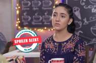 Patiala Babes: Minni experiences new trouble