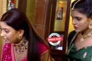 Gathbandhan: Mishra's warning to Priti