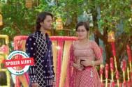 Yeh Rishtey Hain Pyaar Ke: Big surprise for Abeer Mishti romance goes on extreme level