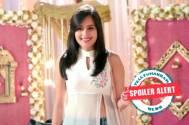 Yeh Rishtey Hain Pyaar Ke: Mishti accepts Nishant as boyfriend to take revenge on Abeer